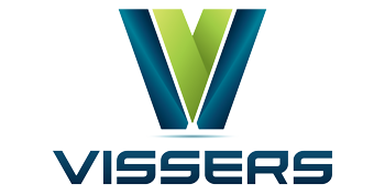 Vissers Engineering